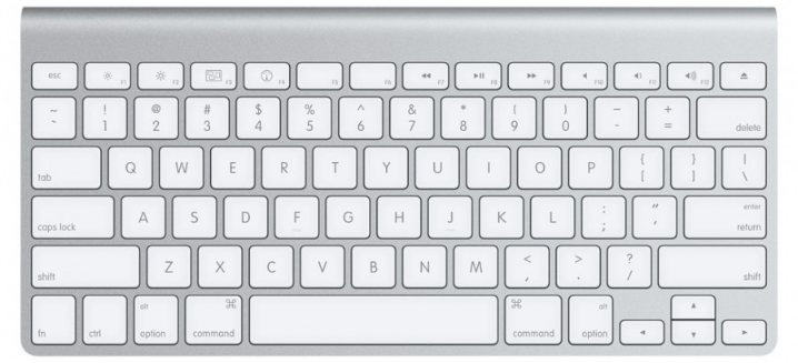 Ремонт тачпада и клавиатуры